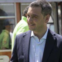 'Ndrangheta: arrestato Domenico Creazzo per scambio elettorale politico mafioso
