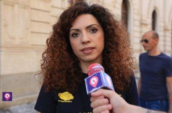 Avviata a Reggio una campagna di raccolta fondi per regalare una giostra ai minori disabili