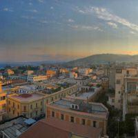 """Reggio e la """"Via dell'emancipazione"""": proposte per una toponomastica al femminile"""