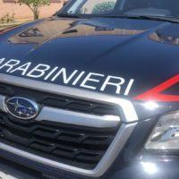 Reggio - Operazione 'Gattopardo': l'elenco delle attività sequestrate