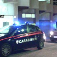 'Ndrangheta, 15 persone in arresto. Colpita storica cosca locrese