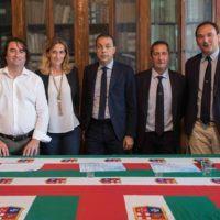 La FIV ha scelto Reggio per i campionati giovanili. Oltre novecento imbarcazioni invaderanno lo Stretto – VIDEO