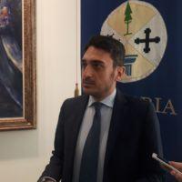 Regionali Calabria, Irto esce allo scoperto e apre al civismo