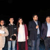 Il liceo Campanella sul podio del Festival Teatro classico scolastico