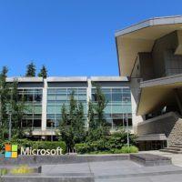 Microsoft al fianco di Regione Calabria per una trasformazione digitale del lavoro