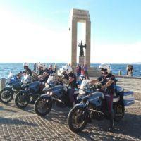 'Ndrangheta, operazione internazionale. Impiegati 150 agenti della Polizia, 14 gli arresti