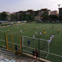 Al Clivia Reggio Village lo sport ed il divertimento