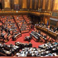 Sanità, arriva l'ok del Senato e il decreto Calabria diventa legge