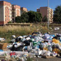 Reggio, AVR-Castore: slitta il passaggio di consegne. Cosa succede?