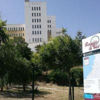 L'Università Mediterranea a bordo del bike sharing
