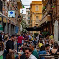 Decreto Covid, tutte le novità: green pass per locali, palestre e teatri