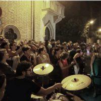 Zamundo verso l'epilogo: ecco l'ultimo concerto del festival targato Zio Fedele