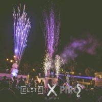 Saturday Night Elite al Piro Piro
