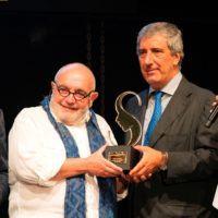 """Il reggino Nino Romeo riceve il premio """"Eccellenze del Sud"""""""