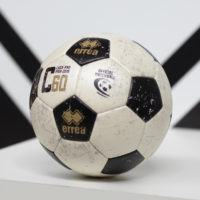 Calcio – Per il DS Angelozzi il Bari è fortissimo, la Reggina squadra di altissimo livello