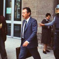 Strage di via D'Amelio - Gli studenti calabresi a Catania per ricordare Paolo Borsellino