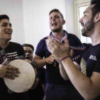 VI edizione per la Festa di Comunità più grande della Calabria centrale