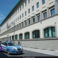 'Ndrangheta - Operazione 'Helianthus': imprenditori estorti collaborano con i magistrati reggini