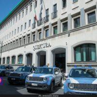 Reggio, allacci abusivi alla rete elettrica pubblica e furti di benzina: tre arresti
