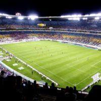 Reggio, nuova opportunità di laurea: ecco Sport and Football Management