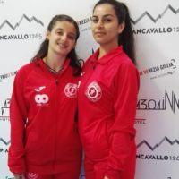 Italica Sport Pattinaggio: scalata a metà classifica in un solo anno
