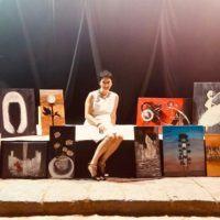 Quando l'arte non possiede confini: dalla Georgia alla Calabria