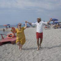 """Love in Reggio Life, online il nuovo video del reggino Favaloro: """"Esaltazione della nostra provincia"""""""