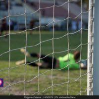 Reggio, calcioscommesse: deferiti società, dirigenti e calciatori
