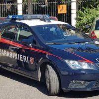 Arrestato ispettore capo della Polizia Municipale in provincia di Reggio