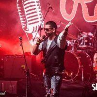 Il cantautore reggino Maurizio Caristo tra Sanremo e nuovo singolo