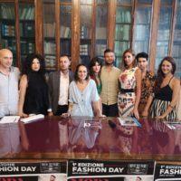 """""""Fashion Day dello Stretto"""": a Reggio Calabria il meglio della moda e dello stile"""