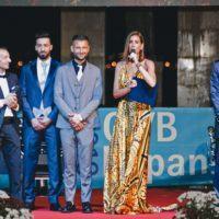 """Il Fashion Day dello Stretto conquista tutti, Giovanni Barcella: """"Ecco il futuro di Reggio"""""""