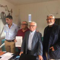 A Reggio la conferenza 'Una traversata notturna dello Stretto'