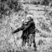 """Matera 2019, Calabria protagonista con la mostra fotografica """"Questo è il Sud"""" - FOTO"""