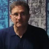 Calcio: il Pescara vince il campionato Primavera 2. Un reggino al comando del settore giovanile