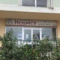 """Caso Hospice, Perrone (Cisl): """"Vicinanza agli operatori testimonianza d'amore"""""""