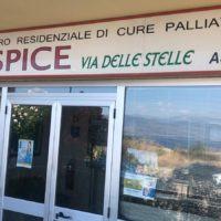 """Hospice, Federica Dieni: """"Non chiuderà ma si va verso gestione pubblica"""""""