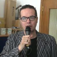 Coronavirus: Klaus Davi: 'Chi scende in Calabria deve fare quarantena'
