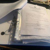 Piovono querele per Klaus Davi, chiesti 150 mila euro di risarcimento