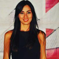 Miss Italia Calabria: al via la prima selezione regionale