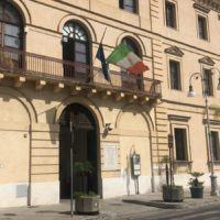 'Ndrangheta, 15 persone in arresto. Colpita storica cosca locrese – VIDEO