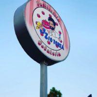 """A Reggio Calabria apre """"Zio Torta"""": il nuovo laboratorio di pasticceria e gelateria"""