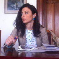 Chi è Angela Marcianò, candidata sindaco di Reggio Calabria