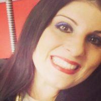 Dopo 10 mesi di agonia la fantastica notizia: Maria Antonietta lascia la terapia intensiva