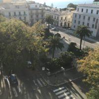 Restyling piazza de Nava, si entra nella fase decisionale: c'è una nuova scadenza
