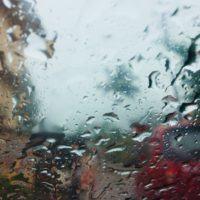 Ciclone tropicale in arrivo in Calabria, previste abbondanti precipitazioni a Reggio