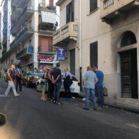 Reggio Calabria, donna trovata morta in casa. Si pensa ad un omicidio