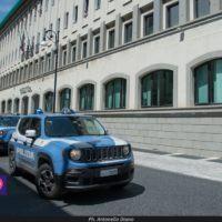 'Ndrangheta: 14 arresti della Polizia di Stato a Reggio Calabria