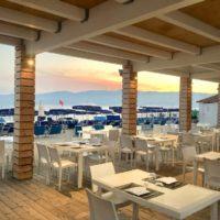 Galà Restaurant: musica e birra artigianale per le vostre cene al Regent
