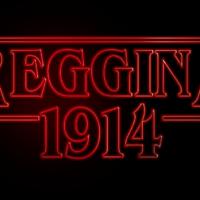 Reggina 1914: pronta unificazione pagina facebook con Reggina Calcio